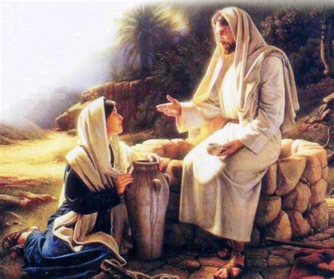 imagenes de jesus i dios 191 y tu quien dices que es cristo como panos en la vid