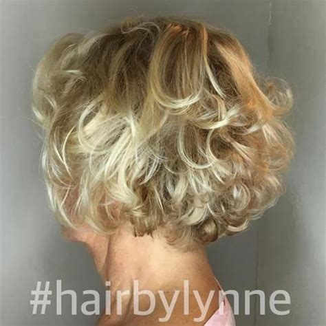 super curly hair for 45 year old women super curly hair for 45 year old women 50 hairstyles for