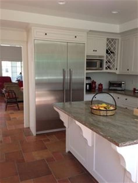 Rosemary Corian Countertops by 1000 Images About Roxanne On Glass Tiles
