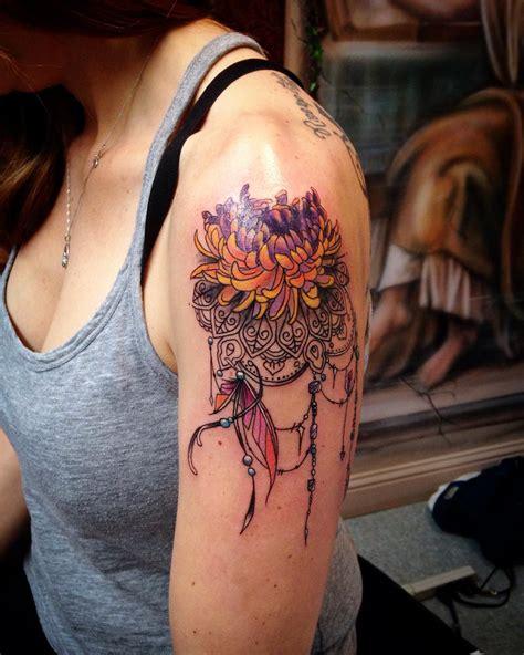 90 Best Shoulder Tattoo Designs Meanings Symbols Of Best Shoulder Tattoos