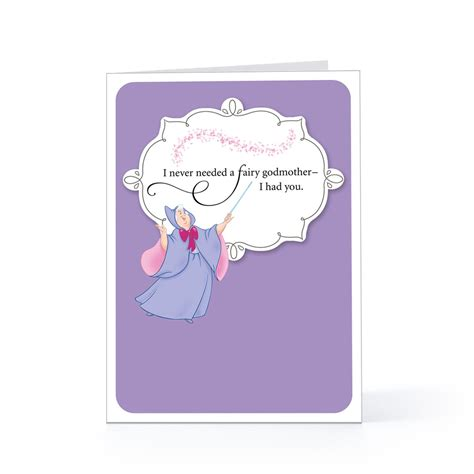 will you be my sayings godparent quotes and sayings quotesgram