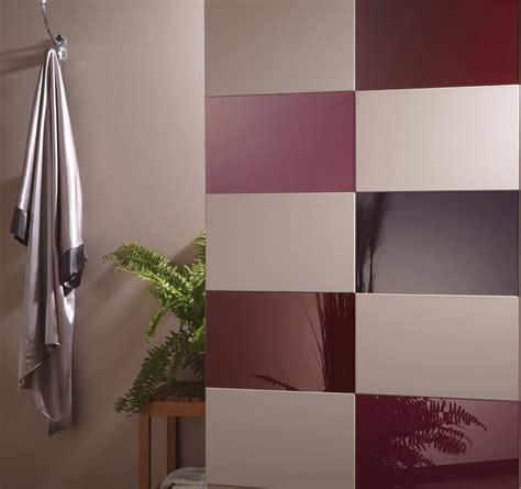 decorare baie exemple de utilizare amenajari baie saint gobain poza 15