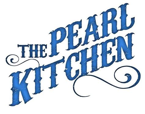 Utk Southern Kitchen Menu by Macares Corporate Sponsors