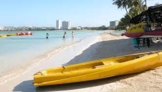 fishing boat for sale guam kayak sales alupang beach club of guam
