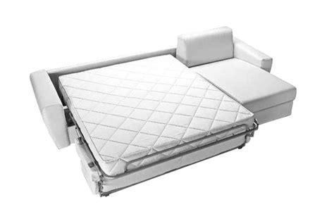 ou trouver un canapé d angle pas cher canap 233 lit tr 232 s confortable maison et mobilier d int 233 rieur