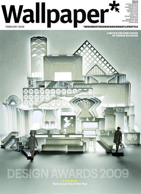 architecture design magazine top 5 art magazines that you should read interior design