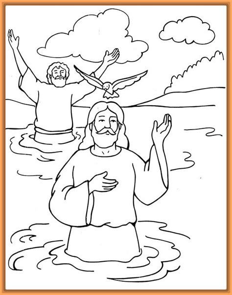 imagenes de jesus para colorear infantiles imagenes del rostro de jesucristo para colorear archivos