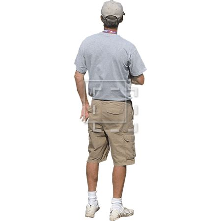 man  cargo shorts  white shoes  entourage