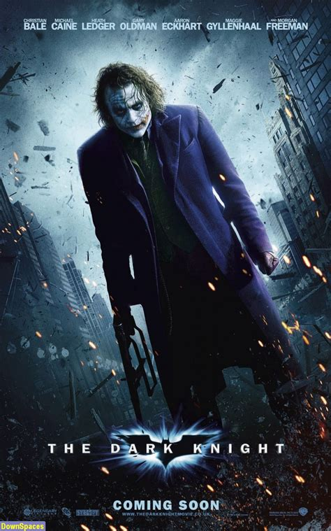 batman the dark knight download batman the dark knight 2008 brrip 720p 700mb torrent 1337x