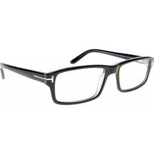 Tom Ford Prescription Eyewear Tom Ford Ft5149 005 53 Glasses Shade Station