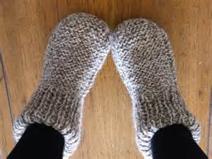 best slippers for hardwood floors knitting on the moon we had gold spoons