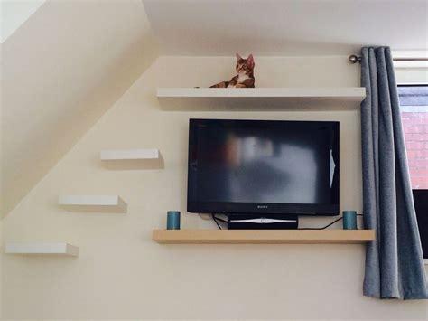 Kleines Katzenklo 900 by 74 Besten Ikea Hacks For Pets Bilder Auf