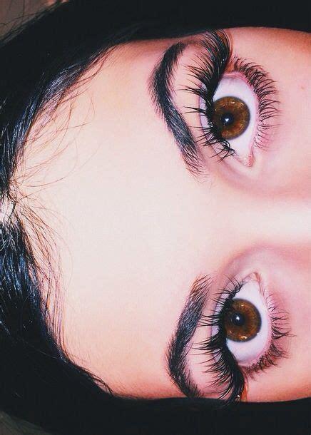 tattoo eyeliner lexington ky 647 best images about lashes on pinterest lash