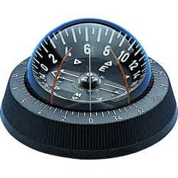 Kompas By Shops kompass silva 85 regatta kaufen im awn shop