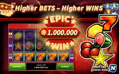 slotpark  slots games   enjoy hours  mobile gaming