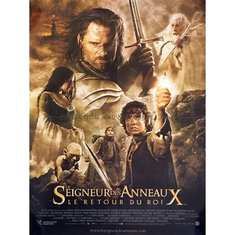 the lord of the rings poster options jrr talkien home wall lord os the ring the return of the king movie poster
