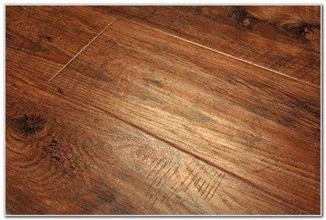 Wide Plank Distressed Hardwood Flooring by Wide Plank Distressed Hardwood Flooring Flooring