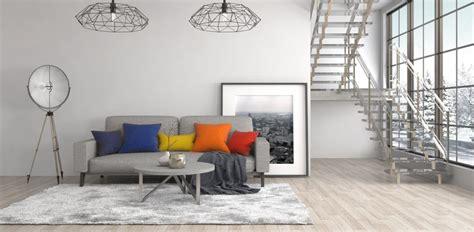 arredare casa in stile moderno come arredare casa in stile moderno diredonna