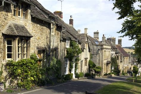 Cheap Cottages Cotswolds by 17 Best Images About Picturesque Streets And Alleys