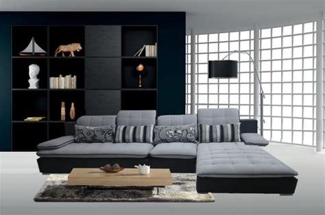 divani per soggiorno divano soggiorno lavanda 300 cm moderno microfibra sfoderabile