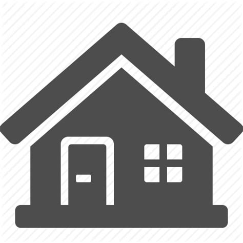 house real estate real estate icons png images