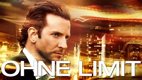 limitless movie download limitless movie fanart fanart tv