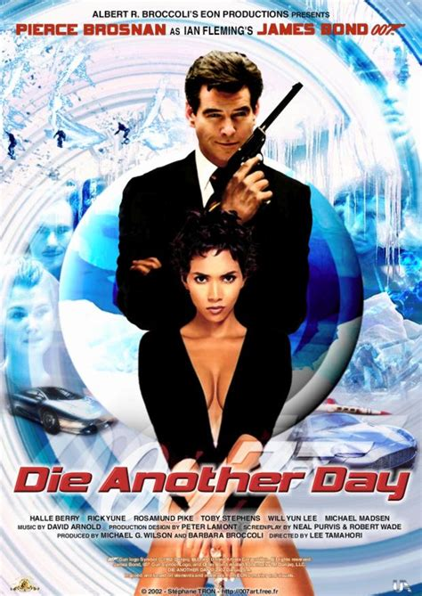 film one second a day die another day full movie download we are vijay fans