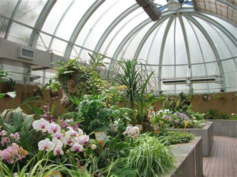 Hong Kong Botanical Gardens 10 Free Things You Can Do In Hong Kong