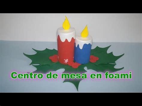 Bueno  Decoracion Navidena Con Velas #8: Hqdefault.jpg