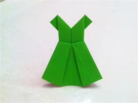 How To Make Origami Things Out Of Paper - free coloring pages origami paper things 101 coloring pages