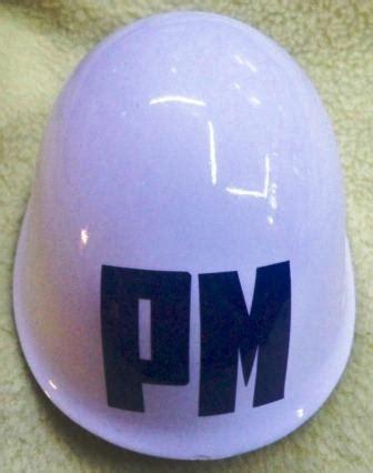 Miniatur Pet Polisi aneka cendramata army jual aneka barang perlengkapan