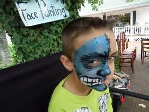 henna tattoo macon ga macon faces painting