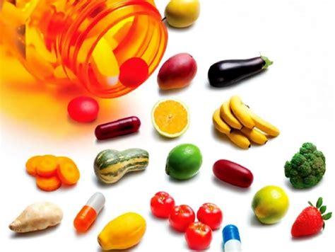 creatina e bom para que suplementos alimentares para que serve e como tomar