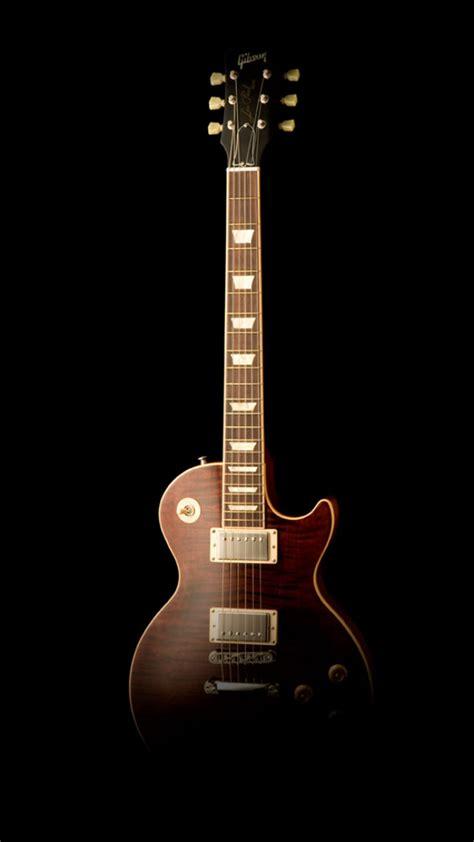 guitar mobile guitar wallpaper mobile gallery
