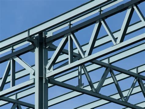 structural engineer image gallery structural