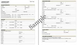 1113 Png 48kb Sample employment application sample pdf click on image to see
