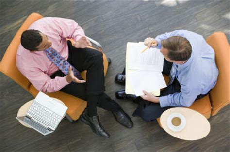 Business Couching by Executive Coaching From The Business Coaching Foundation