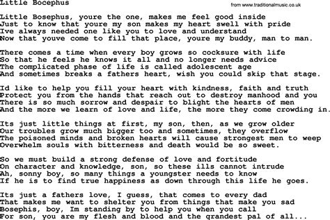 Wedding Bells Hank Williams Chords by Hank Williams Song Bocephus Lyrics