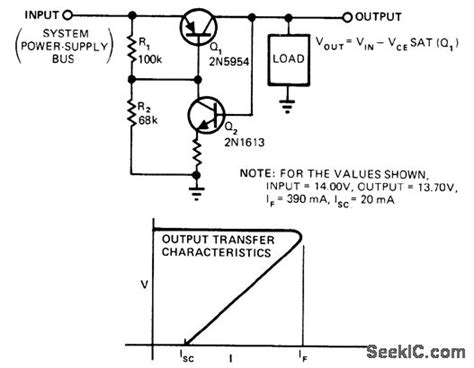 resistors for circuit protection resistor current protection 28 images how to connect a protection diode in a circuit
