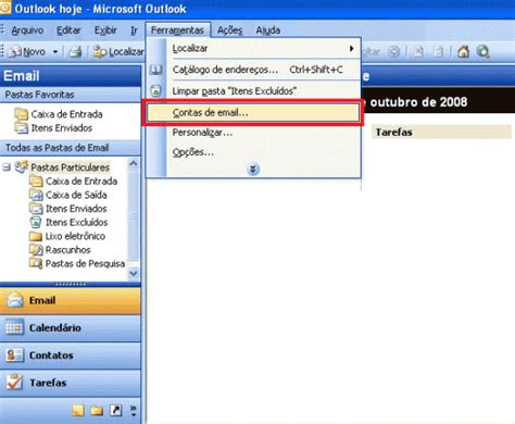 porta 587 smtp como alterar a porta smtp de 25 para 587 no microsoft