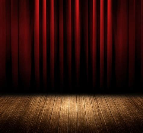 stage curtain background gorgeous stage background 04 hd picture free stock photos