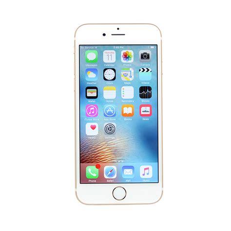 apple iphone   gb smartphone  att ebay