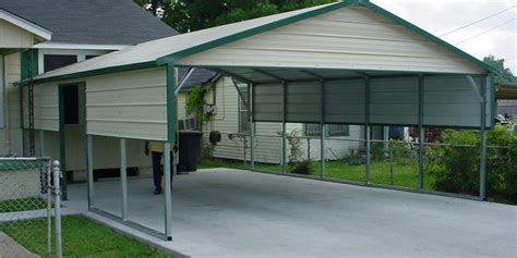 Local Metal Carports Safeguard Welcome To Cff S Freedom Buildings