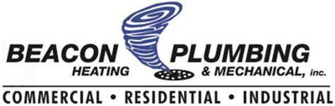 Beacon Plumbing by Air Conditioning Auburn Wa Air Conditioner Repair Auburn