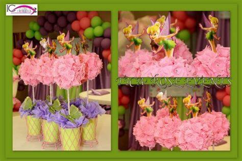 Tinkerbell Baby Shower Ideas by Tinkerbell And Butter Flies Baby Shower Ideas Le