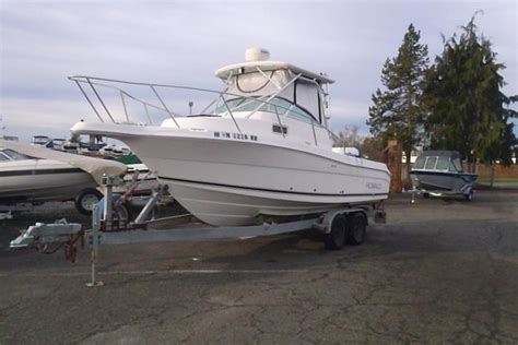 chaparral boats for sale craigslist chaparral new and used boats for sale in washington