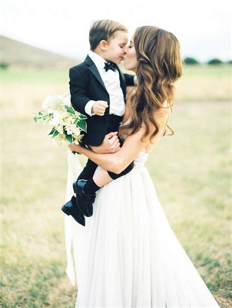 Wedding Photo by 20 Best Wedding Photo Ideas To Page 2 Of 6 Oh