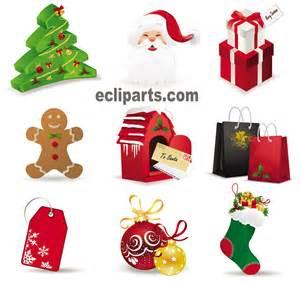 Free clip arts happy christmas clip art