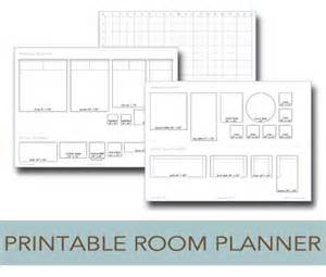 free furniture layout tool 25 best ideas about room layout planner on pinterest