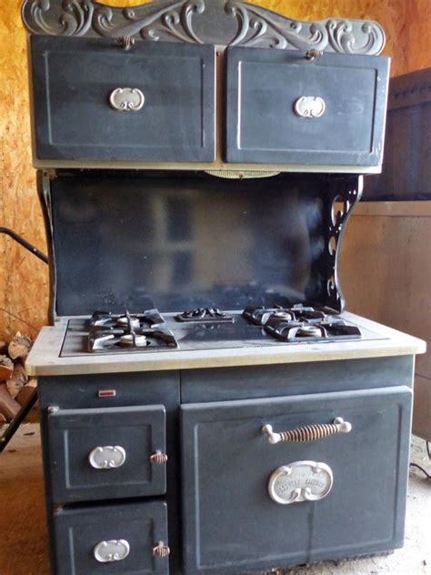 antique kitchen stoves for sale antique gas stove for sale classifieds
